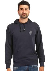 Go Untucked Men's Sweatshirt