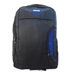 Asus Black Laptops Backpack at Rs 399 only