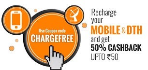 apnacoupon-coupon-DTH-Mobile-Recharge