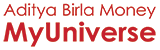 Aditya Birla Myuniverse Free Online Money Management Software