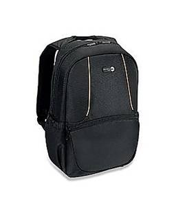 Dell Sport Backpack