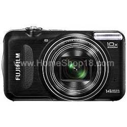 Fuji Finepix 14 Mega Pixel Camera
