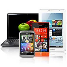 Indiatimes Midnight Sale on Mobiles,Tablets and Laptops - Upto 15% Off