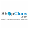 Apnacoupon-shopclues