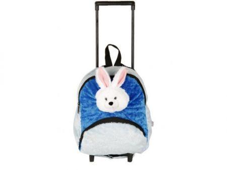 Ebay-apna-coupon-kids-trolley-bag-bunny