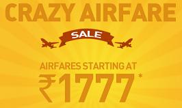 airfare-1777-apnacoupon-Jetairways