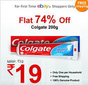 colgate-ebay-apna-coupon