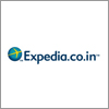 expedia-apnacoupon-HDFC