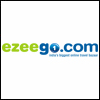 Ezeego1.com:  Flat Rs.250 cash back per person on booking domestic one way tickets on www.ezeego1.com, Discount coupon code inside www.apnacoupon.com August 2013 coupon