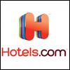 hotelscom-apnacoupon