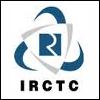 IRCTC Apnacoupon HDFC
