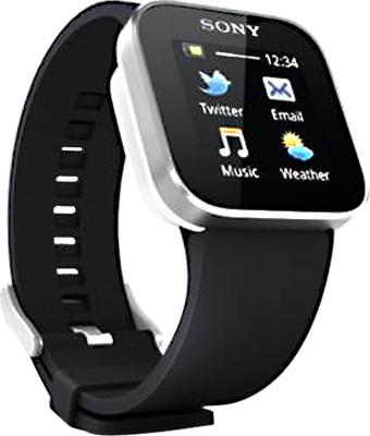 Flipkart-sony-watch-apna-coupon