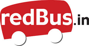 redbus-apna-coupon