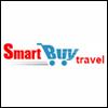 smartbuy-travellogo