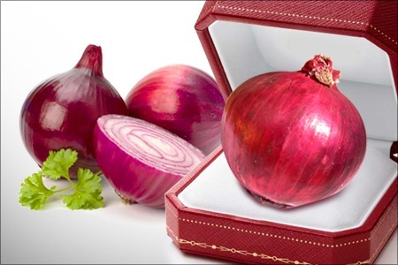 9_Rs_per_KG_Onion_Groupon