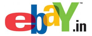 Ebay-India-750-discount-coupon-codes