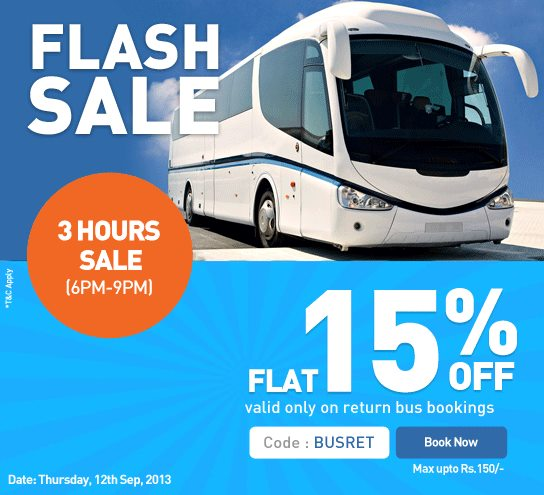 Goibibo-bus-flight-hotel-apna-coupon