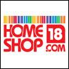 home-shop-18-com