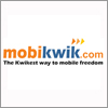mobiwik-apna-coupon-codes
