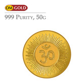 50gm-om-999-purity-gold