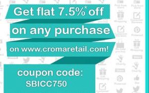 croma_online_offer_lp_06