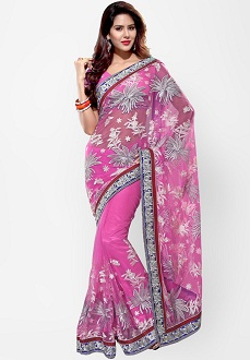 Sourbh-Sarees-Blue2FPink-Embellished-Saree-0316-493385-1-zoom