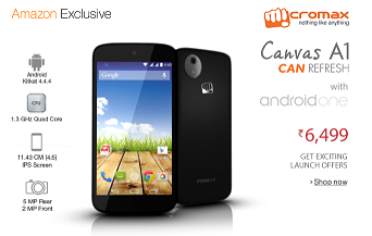 micromax-canvas-a1