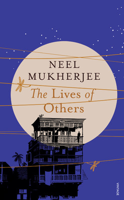 the-lives-of-others
