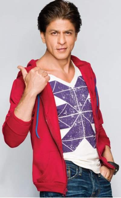 3-SRK-Big-1_2nd-Dec__1417869146_113.193.73.212