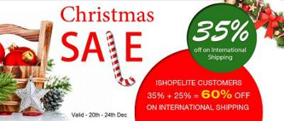 christmas-sale-banners__1419070852_113.193.73.202