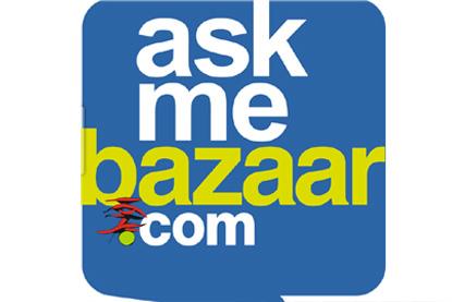 ask-me-Bazaar