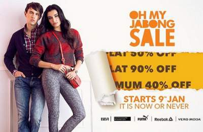 oh-my-jabong-sale__