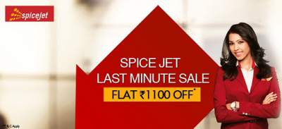 spicejet-1100off