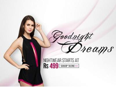 GOODNIGHT-DREAMS-BANNER_1