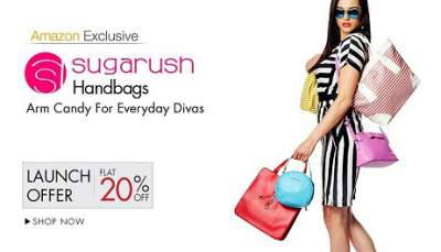 Sugarush-Hand-Bag