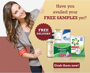 free-sample-kv